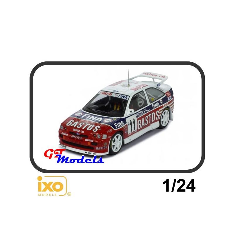 NOREV 472443 PEUGEOT 204 CABRIO