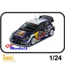 Lancia Florida II - Norev...