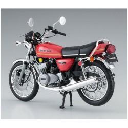 BMW M4 (F83) Cabriolet -...