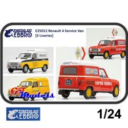 Honda CB1300 - Atlas...