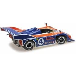 BMW M4 (F83) Cabrio