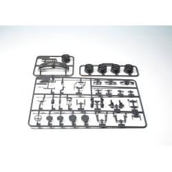Range Rover (series 1)