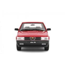 Brabham BT52 Monaco 1983 -...