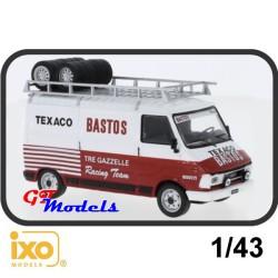 McLaren Honda MP4/4 Ayrton...