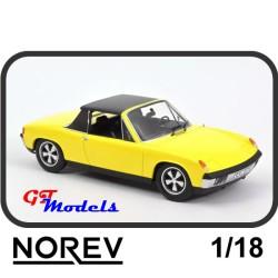 Chevrolet Corvette Nr57 12H...