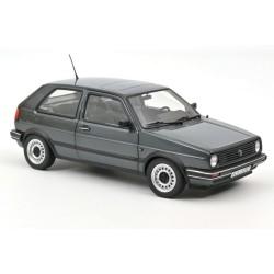 BMW 1M E82  1/18