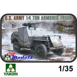 IXO-TTR003-Peterbilt-350