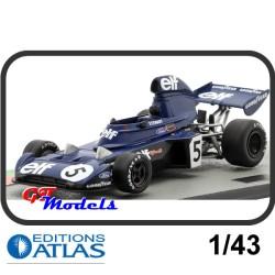 Porsche 928 GTS - Wit - GT...