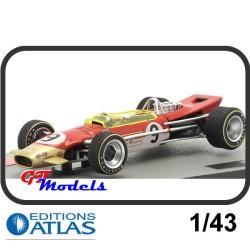 """Porsche 935/78 """"Moby Dick"""" Martini Porsche DRM 1978"""