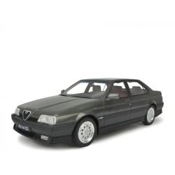 Audi Quattro S1 E2 - Monte...