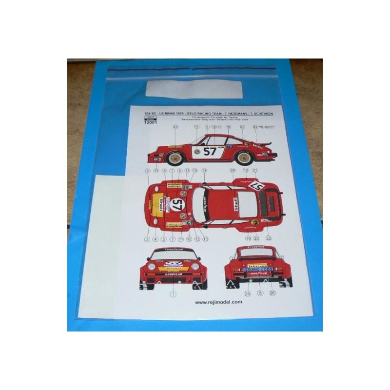 GTS18507 GT Spirit Kyosho Lamborghini Diablo