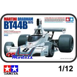 Masking Tape 9,8mm 18m