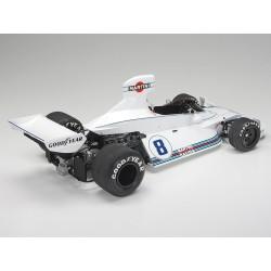 Sponsor t.b.v. McLaren MP 4/5B