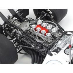 Revell Plastic Lijm 12,5 gr