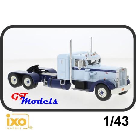 Alpina B7 Turbo