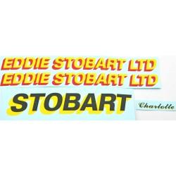 GT Spirit GT212