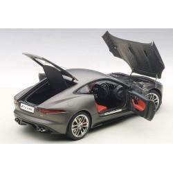 McLaren MP4/2B Monaco 1985