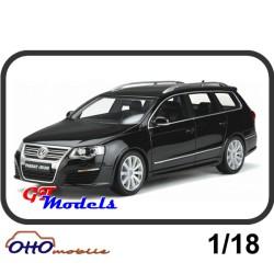 Mercedes Benz 190E 2.5-16...
